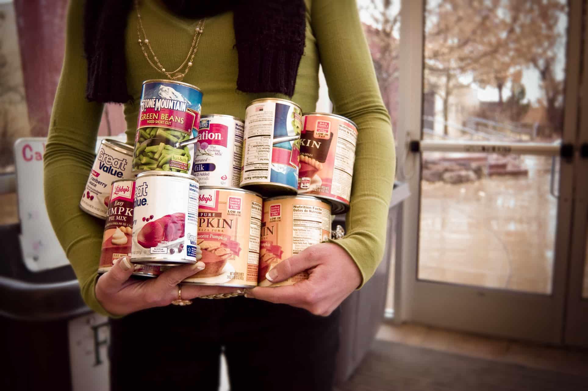 7216_foodpantry
