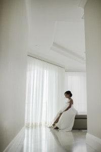 maru_photo_mariana_joe049