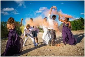trash_the_dress_powdered_paint_cayman6162018-03-04_0046-1024x688