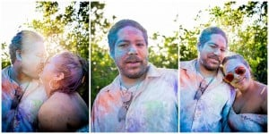 trash_the_dress_powdered_paint_cayman6352018-03-04_0065-1024x511