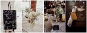 morgans_harbour_wedding_cayman5742018-03-04_0005-1024x385-1