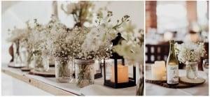 morgans_harbour_wedding_cayman5752018-03-04_0006-906x1024