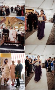 morgans_harbour_wedding_cayman5792018-03-04_0009-624x1024