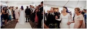 morgans_harbour_wedding_cayman5802018-03-04_0010-1024x347
