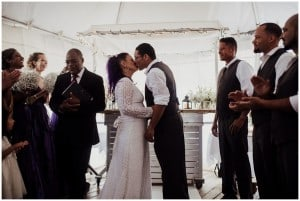 morgans_harbour_wedding_cayman5832018-03-04_0013-1024x686