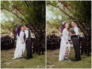 morgans_harbour_wedding_cayman5872018-03-04_0016-1024x767