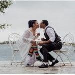 morgans_harbour_wedding_cayman5882018-03-04_0017-1024x476