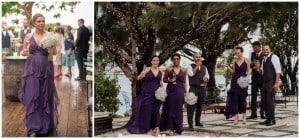 morgans_harbour_wedding_cayman5892018-03-04_0018-1024x476