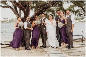 morgans_harbour_wedding_cayman5902018-03-04_0020-1024x686