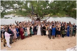 morgans_harbour_wedding_cayman6002018-03-04_0030-1024x686
