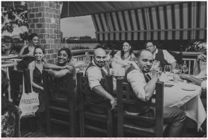 morgans_harbour_wedding_cayman6052018-03-04_0036-1020x1024