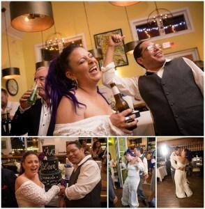 morgans_harbour_wedding_cayman6142018-03-04_0044-1003x1024