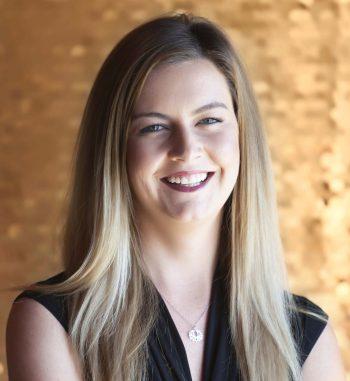 Brianna Kane Headshot