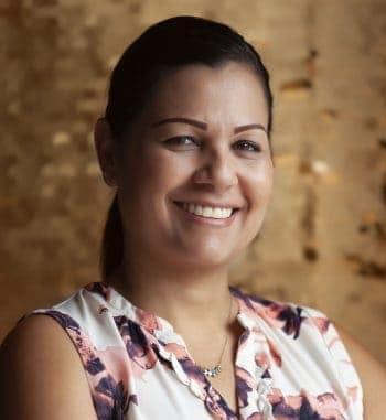 Carolina Manuel Headshot
