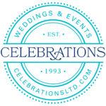 Celebrations Ltd