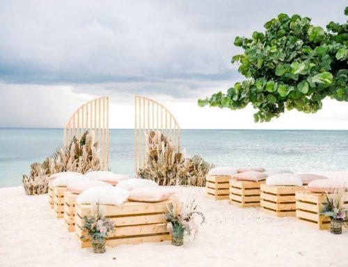 Top 5 Destination Weddings Do's and Don'ts