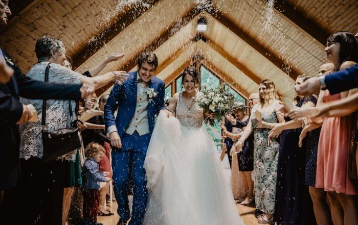 7 Reasons Why You Need A Wedding Planner - Celebrations Ltd Cayman Islands
